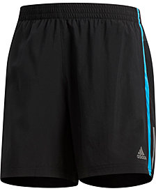 adidas Men's ClimaCool® Running Shorts