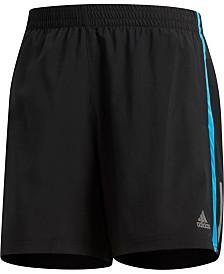 adidas Men's ClimaCool® Running Shorts