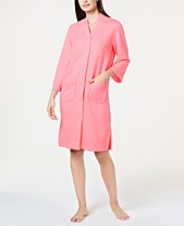 miss elaine sleepwear - Shop for and Buy miss elaine sleepwear ... 14017132b