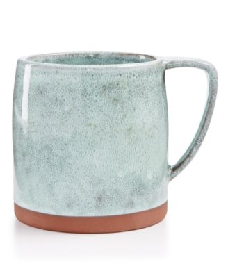 Pacific Tide Mug