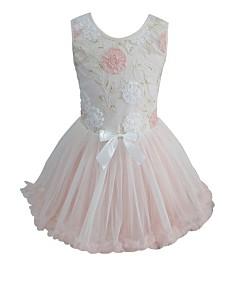 ef125658f38e6 Flower Girl Dresses: Shop Flower Girl Dresses - Macy's