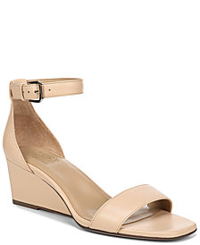 Naturalizer Zenia Dress Sandals
