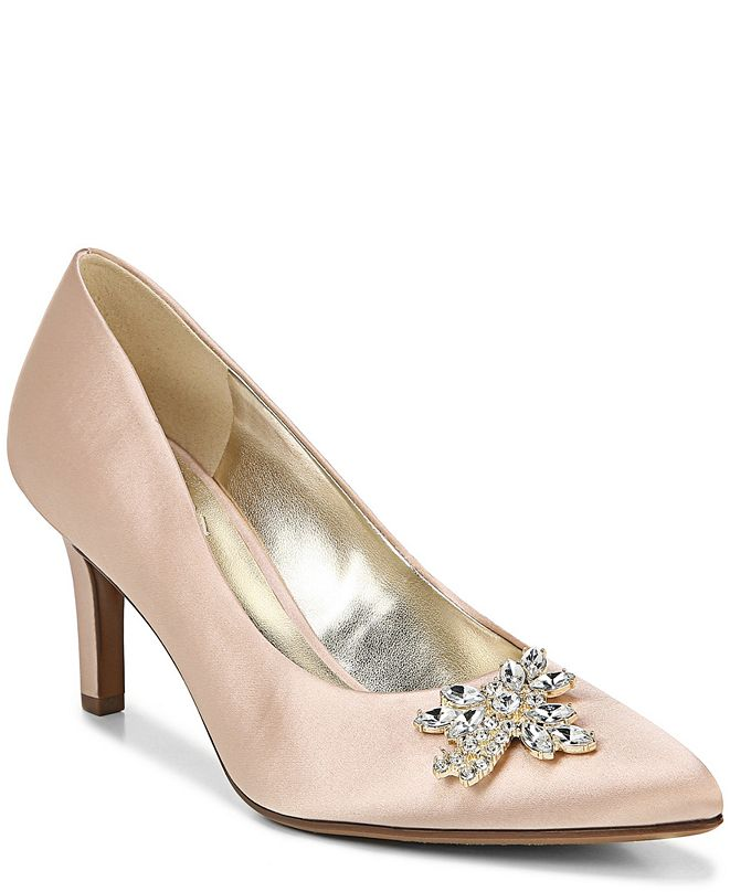 Naturalizer Natalie 5 Pumps