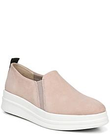 Yola Platform Sneakers