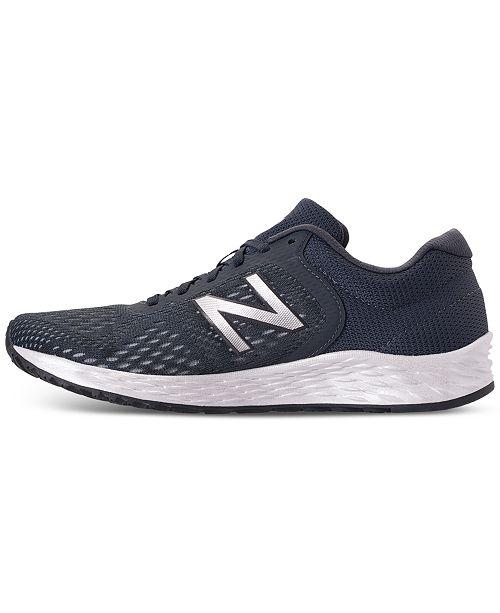 new balance 556