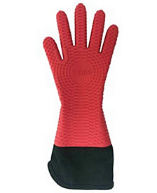 Starfrit Silicone Oven Glove
