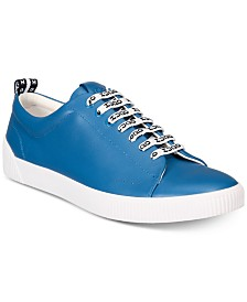 HUGO Hugo Boss Men's Zero Tennis Sneakers