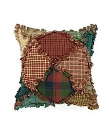 Campfire Cotton Quilt Collection, Accessories