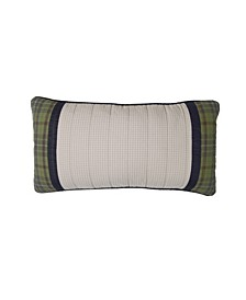 Greys Point Cotton Quilt Collection, Accessories
