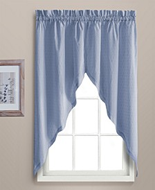 Swag Curtains - Macy\'s