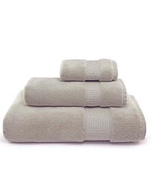 Palermo 3 Piece Towel Set