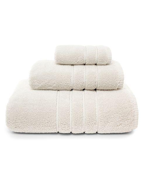 American Dawn Contessa 3 Piece Towel Set