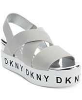 017eab9ef64 DKNY Shoes for Women - Macy s