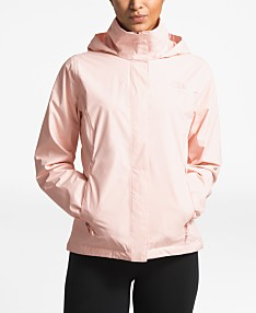 3c0ed1141 Womens North Face Clothing & More - Macy's