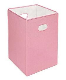 Folding Hamper Storage Bin