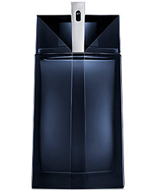 Mugler Men's ALIEN MAN Eau de Toilette Spray, 3.3-oz. , Created for Macy's!