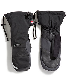 EMS® Men's Ascent Summit Mittens