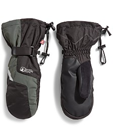 EMS® Men's Altitude 3-In-1 Mittens