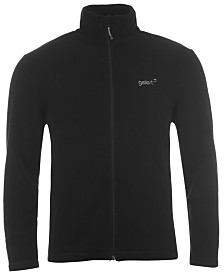 Gelert Men's Ottawa Fleece Jacket from Eastern Mountain Sports