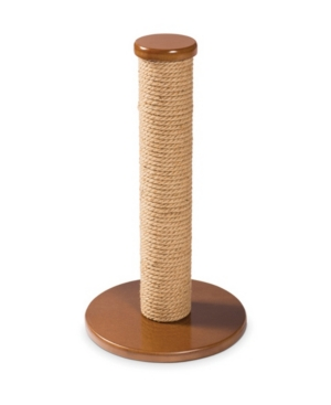 Prevue Pet Products Kitty Power Paws Short Round Post 7101