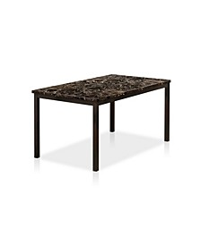 "Maxson 48"" Dining Table, Quick Ship"