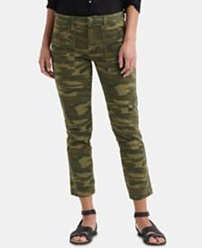 461998cc7d5 Camouflage Pants  Shop Camouflage Pants - Macy s