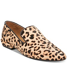 STEVEN by Steve Madden Women's Hayland Loafers