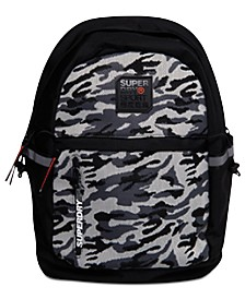 Superdry Men's Sport Backpack