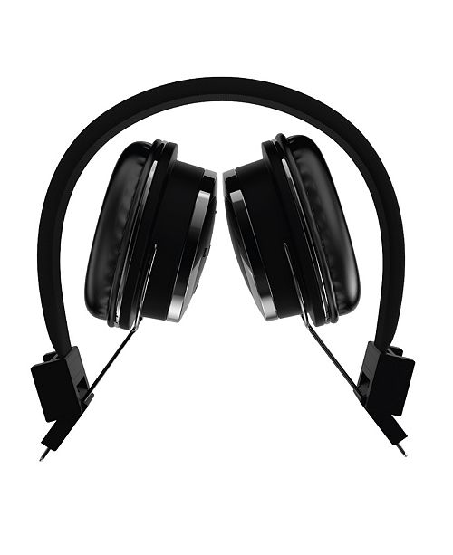 Tzumi Wireless Bluetooth Stereo Headphones & Reviews - Home