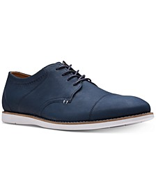 Men's Raharto Vibe Oxfords