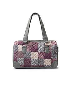 Richmond Tess Bag