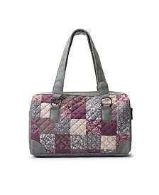 American Heritage Textiles Tess Bag