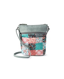 American Heritage Textiles Kaelynn Bag