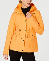 ad6a98fec9ac Womens North Face Clothing   More - Macy s