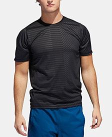adidas Men's FreeLift ClimaLite® T-Shirt
