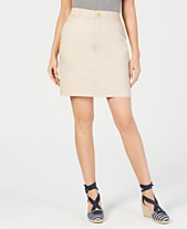 a2cd09e66a473 Petite Skirts for Women - Macy s