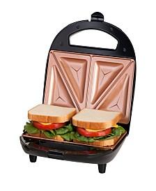 Gotham Steel Sandwich Grill
