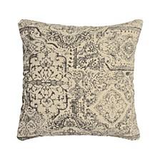 Avi Decorative Throw Pillow
