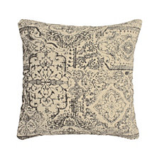 French Connection Avi Decorative Throw Pillow