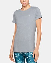 5af6f8de1c16 Under Armour Women s Clothing Sale   Clearance 2019 - Macy s