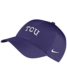 TCU Horned Frogs Dri-Fit Adjustable Cap