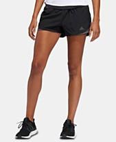 2a112b695e007 Women - Adidas - Macy's