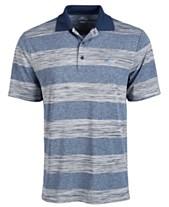 c7c68e51 Golf Polo Shirts: Shop Golf Polo Shirts - Macy's