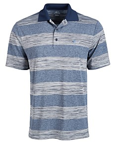 Men's Shirts - Macy's