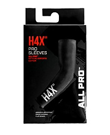 H4X Men's Compression Sleeve