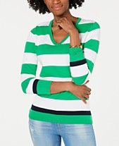 c65246138 Tommy Hilfiger Sweater: Shop Tommy Hilfiger Sweater - Macy's