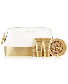 Elizabeth Arden 5-Pc. Ceramide Mother's Day Gift Set
