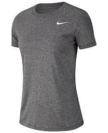 Nike Dry Legend T-Shirt