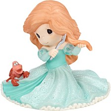 Disney Showcase The Little Mermaid Figurine