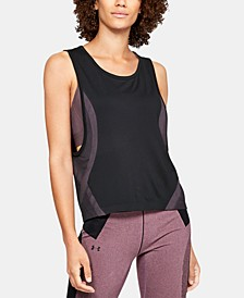 Vanish Seamless Tank Top